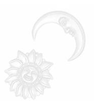 horoskooppi kartta Iisalmi