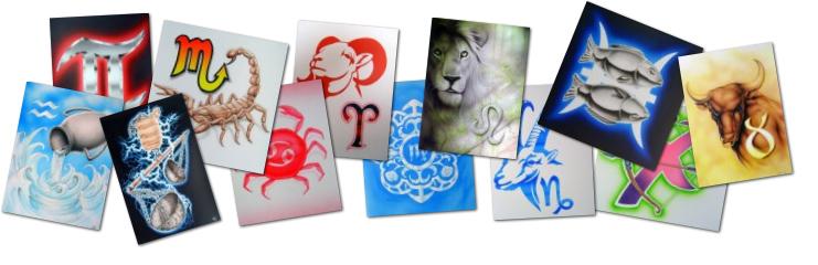 leijona päivähoroskooppi Kemijarvi